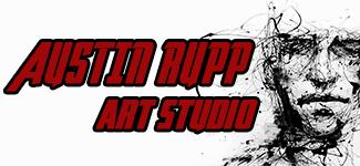 Austin Rupp